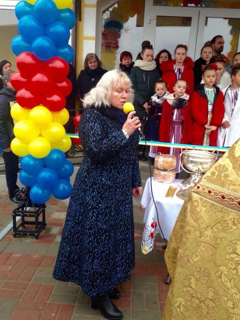 Noua_Gradinita_iRomaneasca_in_Ucraina_la_Mahala (2)