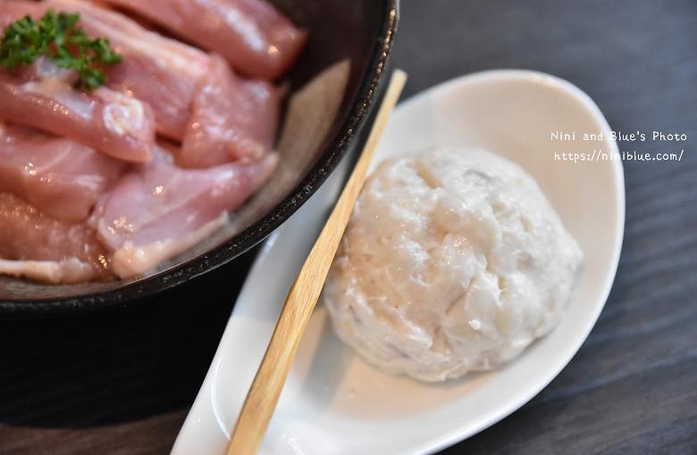 台中火鍋悅上引和牛海鮮鍋物18