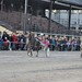 Kasaške dirke v Komendi 4.12.2016 Četrta dirka