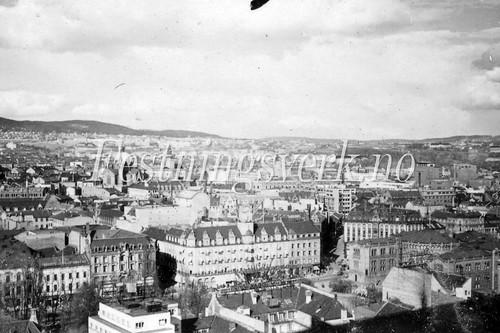 Oslo 1940-1945 (68)