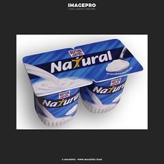 Natural_2-l