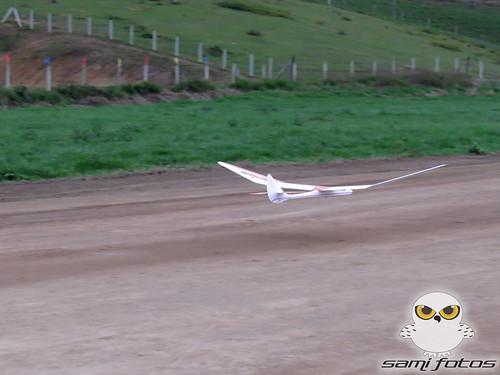Cobertura do 6º Fly Norte -Braço do Norte -SC - Data 14,15 e 16/06/2013 9070493707_72f5eab177