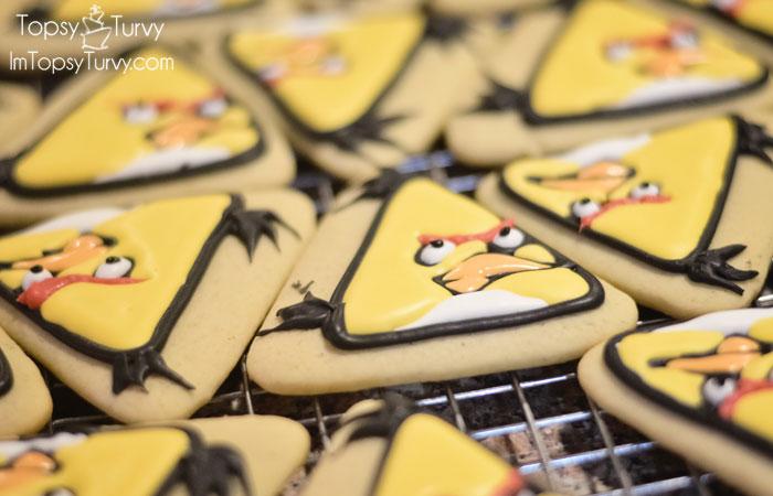 chucks-angry-birds-sugar-cookies-food