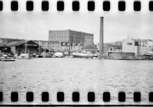 Bristol (08)