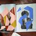 Erg 2012-2013 : AP Media Bac 1 : Couvrir / Découvrir
