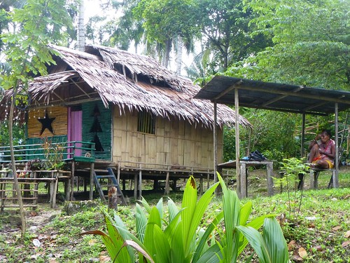 Papua13-Manokwari (37)