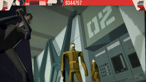 3495_counterspy4