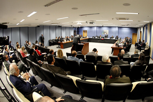 Mantida suspensão de restrição imposta pelo TRT da 8ª Região à atuação de advogados