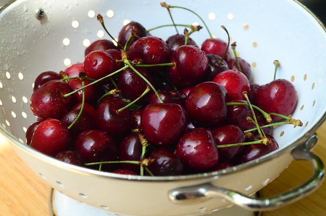 She's My Cherry Pie-014.jpg
