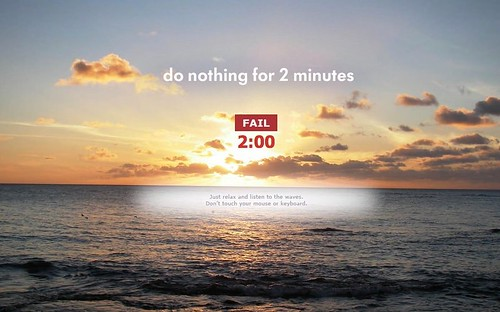 Do nothing for 2 minutes2.jpg