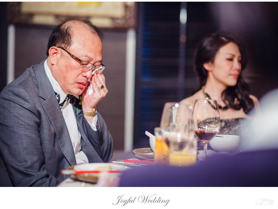 Jessie & Ethan 婚禮記錄 _00157