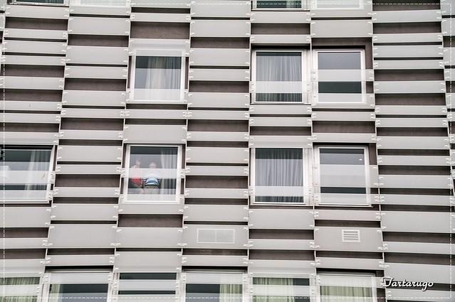 Hotel Ría Melia