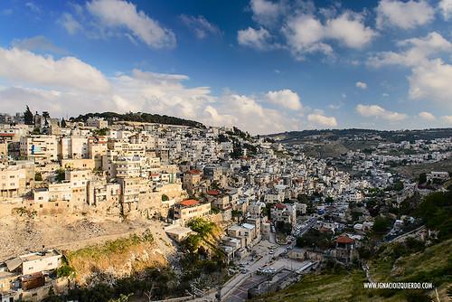 Jerusalem 23