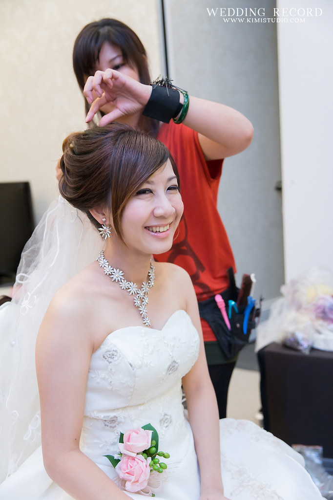 2013.06.23 Wedding Record-136