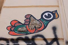tag oiseau©CaRo-atpresentontheroad