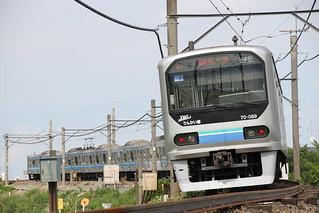 TWR 70-000 series