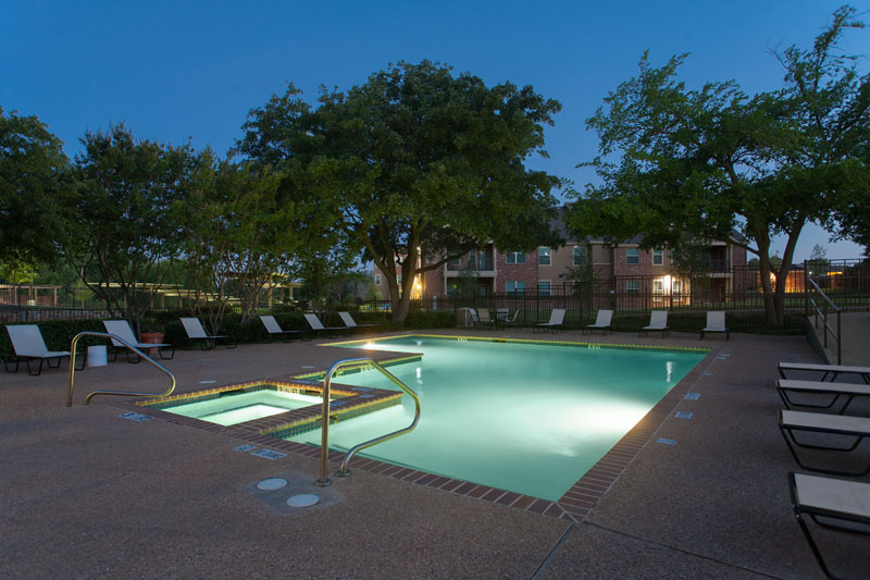 Canyon View Apartments Colfax Ca