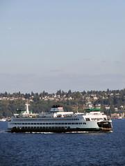 Seattle | July 2013