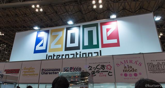 DSC_8076
