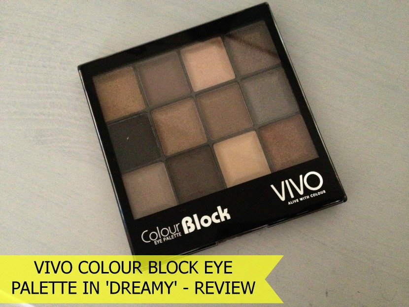 Vivo_Colour_Block_Eye_Palette_'Dreamy' (2)