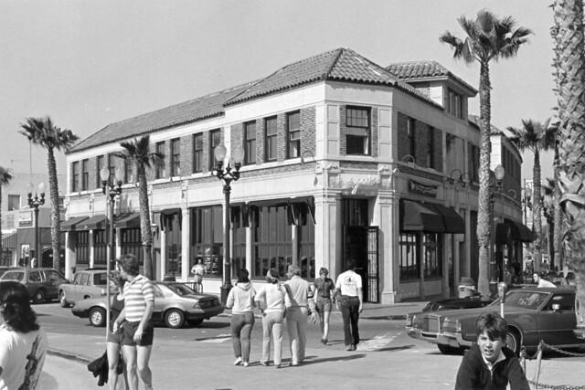 O Restaurant Newport Beach