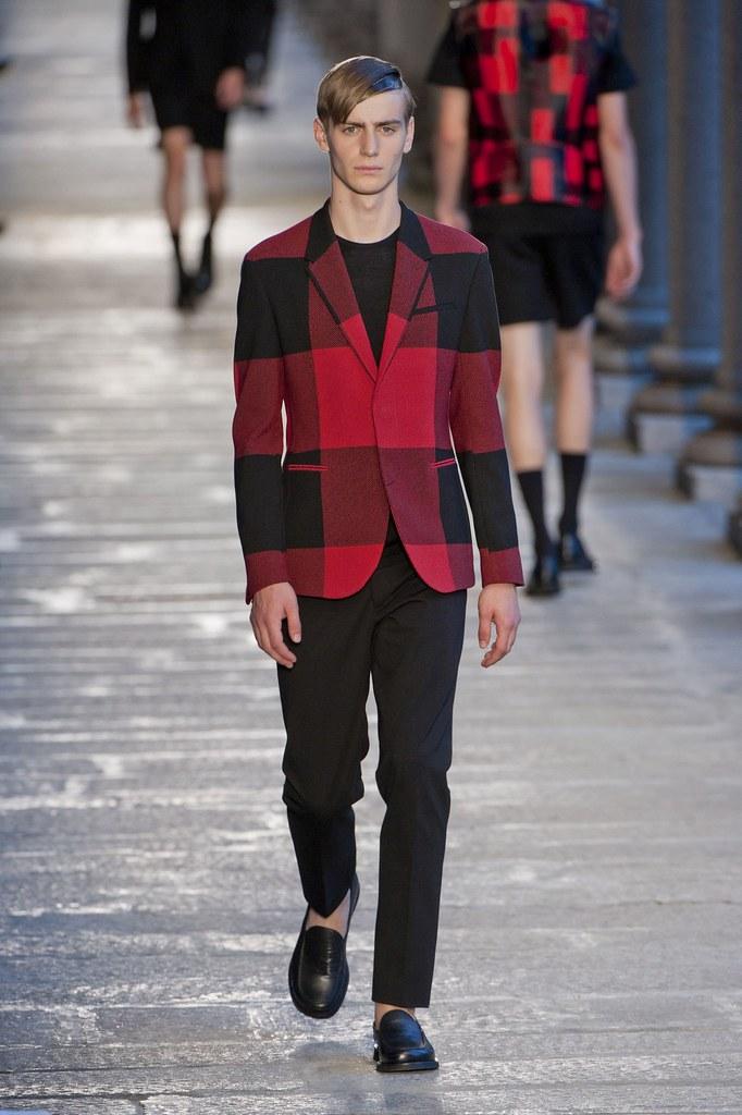 Ben Allen3083_SS14 Milan Neil Barrett(fashionising.com)