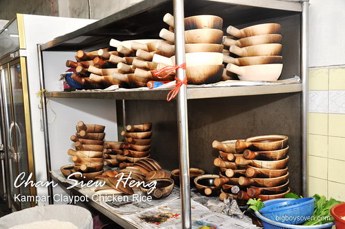 Chan Siew Heng 4