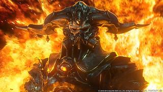 Final Fantasy XIV_ A Realm Reborn, 05