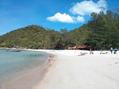 Thailand 2013