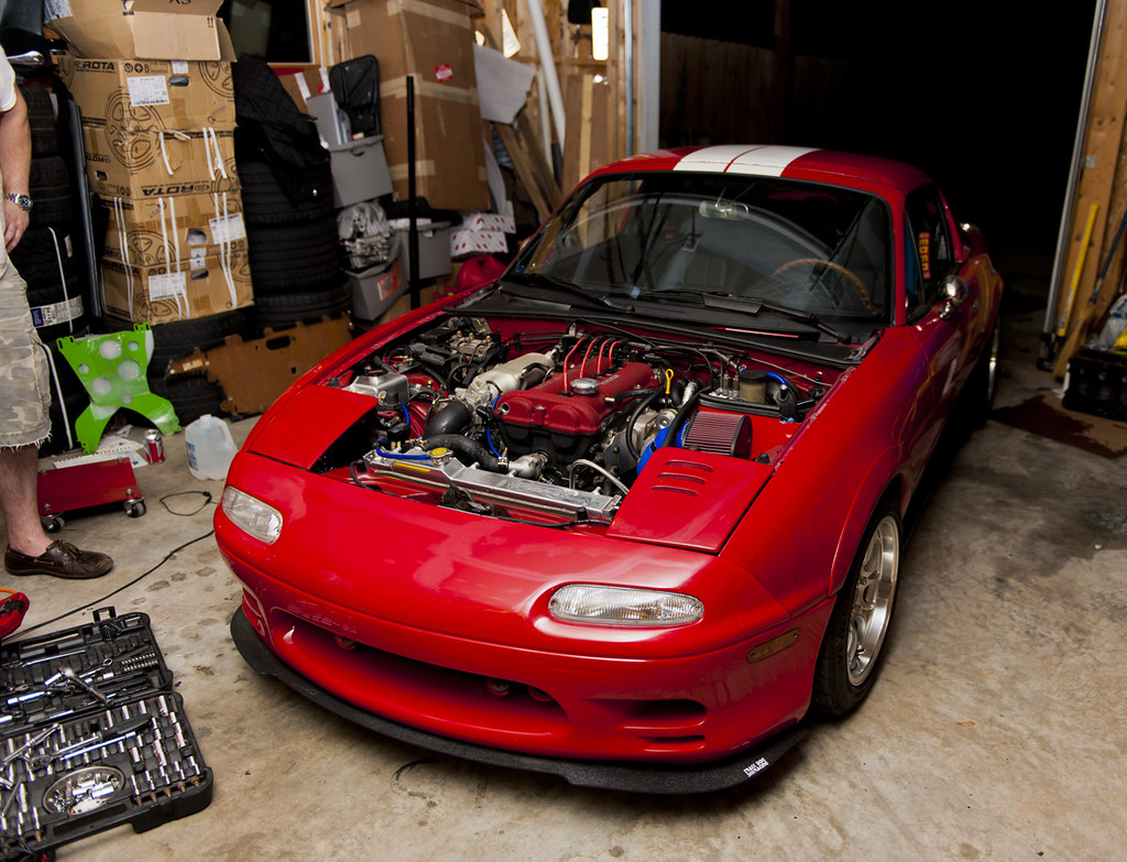 Most recent shots of your car thread 2013 archive page 2 mazdaroadster net