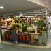 MercadoTravesas-5315