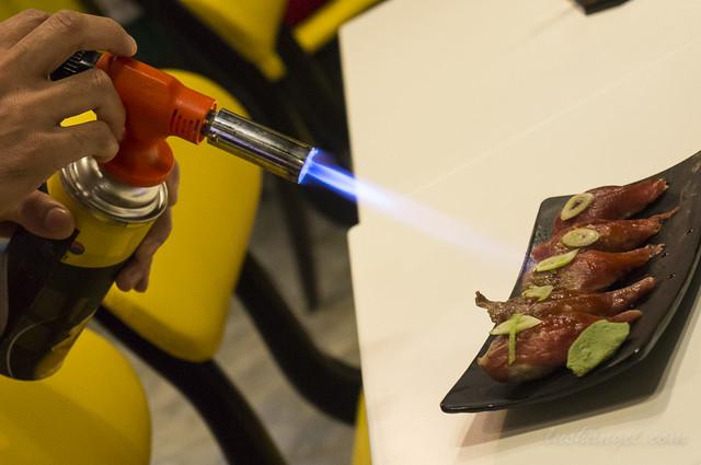 starking-fire-sushi