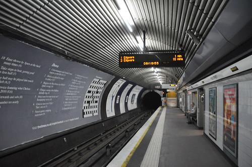 DSC_5225 London Northern Line Tube Old Street