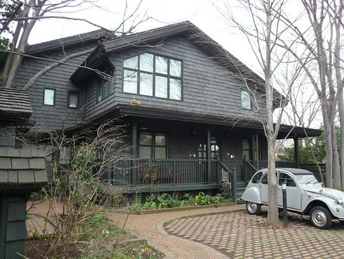 130902(1) – 動畫監督「宮崎駿」將在6日正式宣布引退,劇場版《風立ちぬ》(風起)為生涯最終『長篇動畫』。 4 FINAL