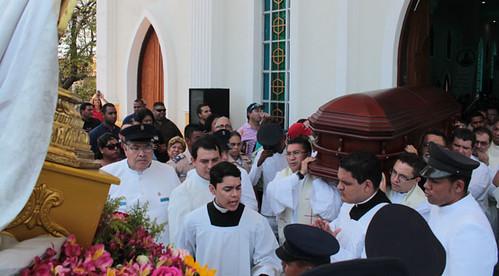 Padre Vilchez11