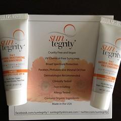 cream(0.0), skin(0.0), dairy product(0.0), cream(0.0), skin care(1.0), lotion(1.0), brand(1.0),
