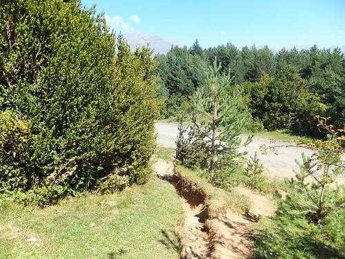 Lac de Piedrafita.4.9.2013 165