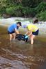 2013 Intracoastal Waterway Cleanup