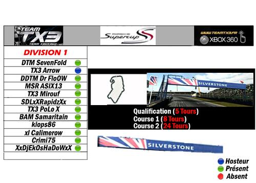 Porsche supercup V2 - Manche 2 - Silverstone 9804861556_14cd14758c