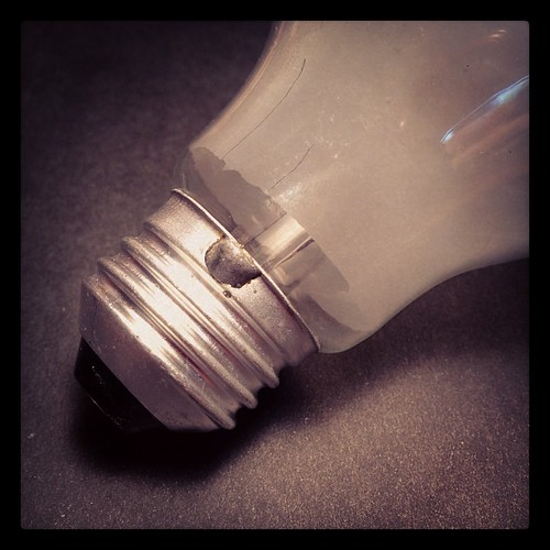 #fmsphotoaday October 2 - Light