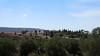 Kreta 2013 011