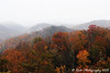 """""""Autumn burned brightly, a running flame through the mountains, a torch flung to the trees."""""""