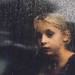 Freya Rain by Tarlyn