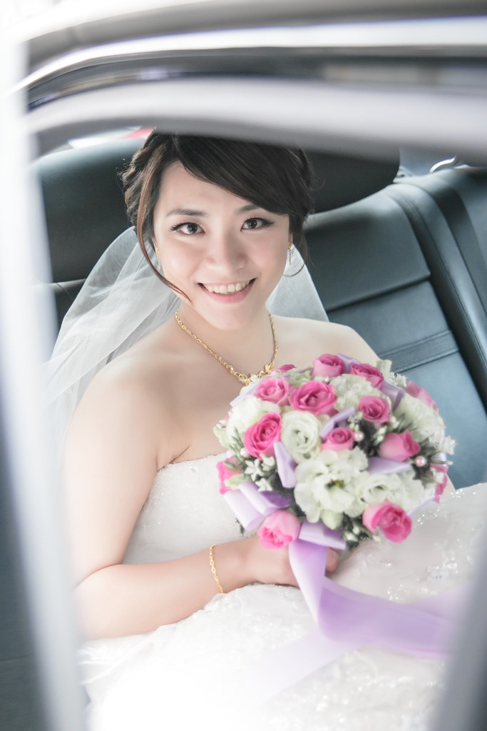 承威&雅芳 婚禮紀錄 (44)