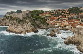 Dubrovnik - D8B_2102