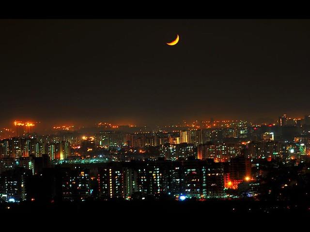 @ Gurgaon........