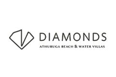 访问阿沙格岛水屋钻石度假村专属页面