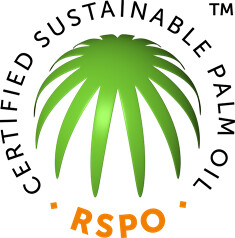 RSPO_Trademark_Logo - Copy