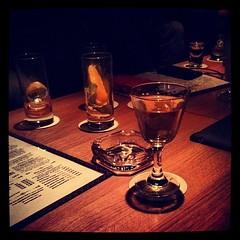 #twocktail39
