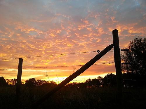 fall clouds sunrise herfst wolken lucht drenthe assen zonsopkomst 2013 schieven anreep pss:opd=1383200914